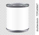 vector realistic illustration... | Shutterstock .eps vector #729160867