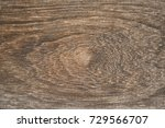 wood background and texture | Shutterstock . vector #729566707
