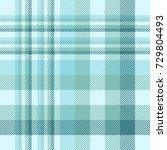 seamless tartan plaid pattern....   Shutterstock .eps vector #729804493