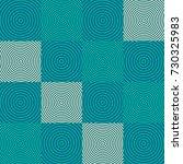 seamless abstract vector... | Shutterstock .eps vector #730325983
