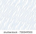 abstract background curved... | Shutterstock .eps vector #730349503