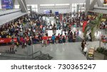 pasay  manila philippines... | Shutterstock . vector #730365247