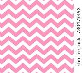 popular zigzag chevron grunge... | Shutterstock .eps vector #730479493