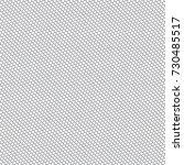 vector seamless pattern. modern ... | Shutterstock .eps vector #730485517
