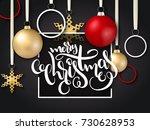 vector illustration of... | Shutterstock .eps vector #730628953
