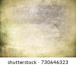 grunge background  dirty surface | Shutterstock . vector #730646323