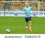 kiev  ukraine   08 october ...   Shutterstock . vector #730819273