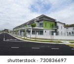 seremban  malaysia  september... | Shutterstock . vector #730836697