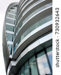 london  united kingdom   2 july ... | Shutterstock . vector #730932643
