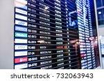 09 september 2017  kurumoch kuf ... | Shutterstock . vector #732063943