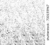 grunge background vector black... | Shutterstock .eps vector #733155967