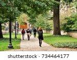 Yale University  New Haven ...