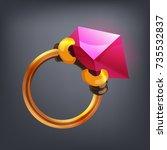 fantasy jewelry decorations  ...