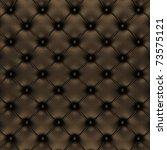Dark Leather Background