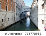 Venice is a city in Italy,