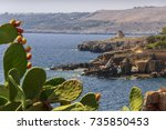 The Most Beautiful Coasts Of...