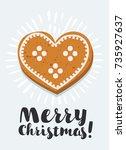 vector cartoon illustration of...   Shutterstock .eps vector #735927637