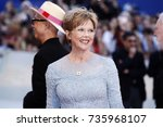 venice  italy   september 09 ... | Shutterstock . vector #735968107