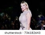 venice  italy   september 04 ... | Shutterstock . vector #736182643