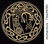 Scandinavian Design. The Nasal...