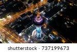kedah  malaysia. january 04 ...   Shutterstock . vector #737199673