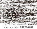 grunge marble texture. white...