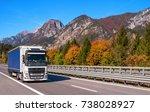 tyrol  austria   october 14