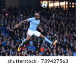 manchester  uk   october 17 ... | Shutterstock . vector #739427563