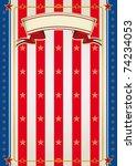 4,resumen,estadounidense,américa,ejército,fondo,fondos,insignia,carnaval,circo,cultura,elección,en,evento,fest
