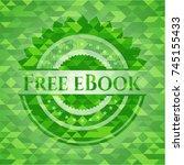 free ebook realistic green...