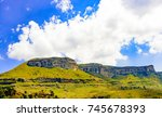 Outdoor Scenic South Africa...