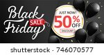 just now discount banner for... | Shutterstock .eps vector #746070577