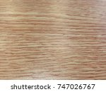 the background or texture is... | Shutterstock . vector #747026767