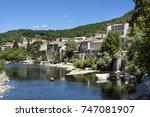 France  Auvergne Rhone Alpes ...