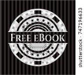 free ebook silver emblem or...