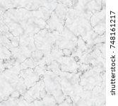 vector marble texture design... | Shutterstock .eps vector #748161217