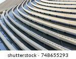 xiamen  china   oct 24  2017 ... | Shutterstock . vector #748655293