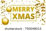 Merry Christmas White...
