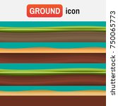 soil ground . different grounds ...