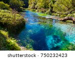 The Blue Eye  Albanian  Syri I...