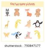 cartoon vector illustration of... | Shutterstock .eps vector #750847177