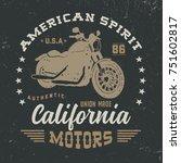 California Motors Emblem . T...