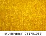 texture  background  pattern.... | Shutterstock . vector #751751053