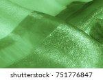 texture  background  pattern.... | Shutterstock . vector #751776847