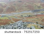 Coppermines Valley In The...