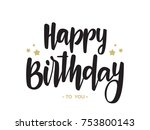 vector illustration ... | Shutterstock .eps vector #753800143