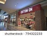 putrajaya malaysia   18...   Shutterstock . vector #754322233