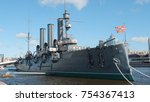 st petersburg  russia  ...   Shutterstock . vector #754367413