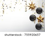 vector illustration eps10 of... | Shutterstock .eps vector #755920657