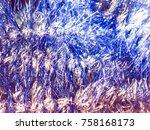 sparkle glitter shine for...   Shutterstock . vector #758168173